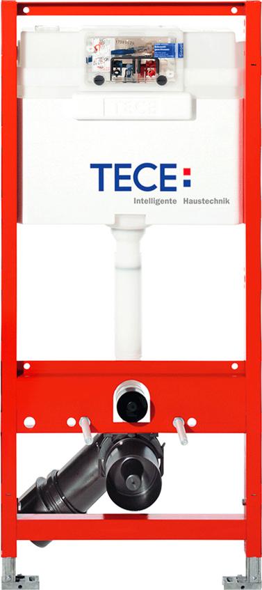 Система инсталляции для унитазов TECE TECEprofil 9 300 000