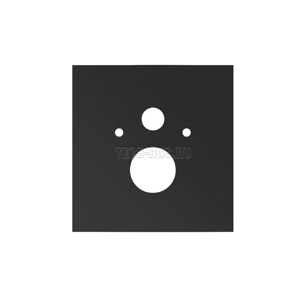 Инсталляция для унитаза Tece  (9650105)