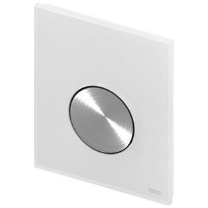 Кнопка смыва Tece Loop белый (9242661)