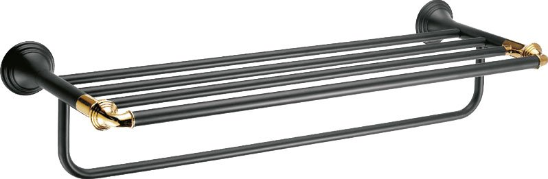 Полка Fixsen Luksor (FX-71615B)