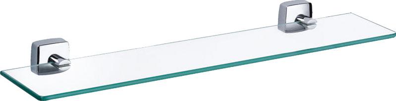 Полка Fixsen Kvadro (FX-61303)