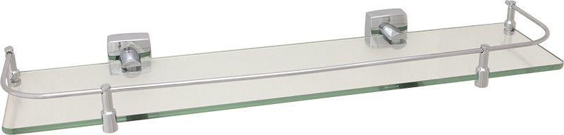 Полка Fixsen Kvadro (FX-61303В)