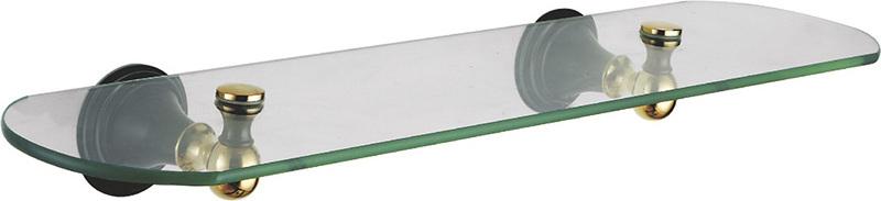 Полка Fixsen Luksor (FX-71603B)