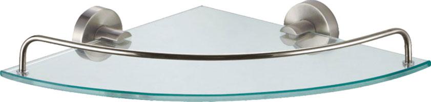 Полка Fixsen Modern (FX-51503A)