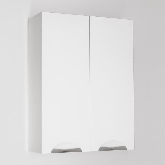 Шкаф Style Line Жасмин 60 см (ЛС-00000334)
