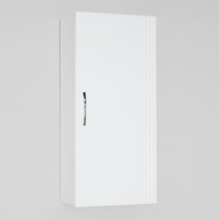 Шкаф Style Line Эко Стандарт 36 см (ЛС-00000197)