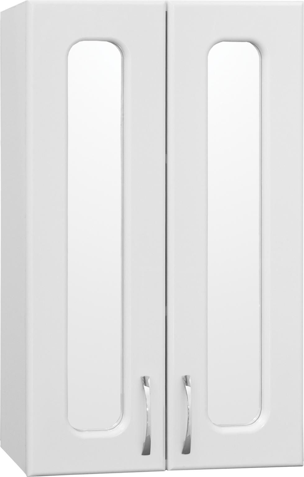 Шкаф Style Line Эко Стандарт 48.2 см (ЛС-00000352)