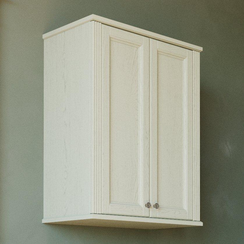 Шкаф ValenHouse Лиора 63.5 см (L65_PHСХ)