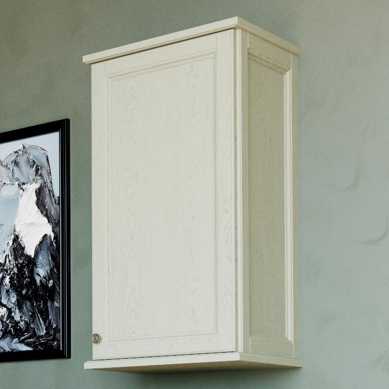 Шкаф ValenHouse Лиора 41.5 см (L40_PHСХ)