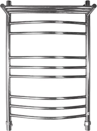 Водяной полотенцесушитель Energy Prestige Modus (PRESTIGE MODUS_800x400)
