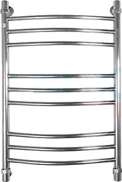 Водяной полотенцесушитель Energy Prestige (PRESTIGE_800x500)