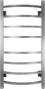 Электрический полотенцесушитель Energy Grand  хром (GRAND_800x400)