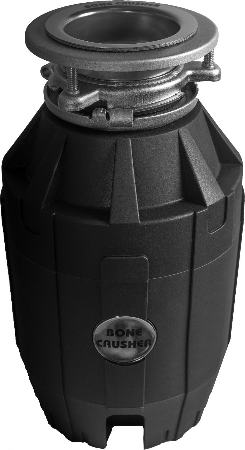 Измельчитель отходов Bone Crusher BC910-AS