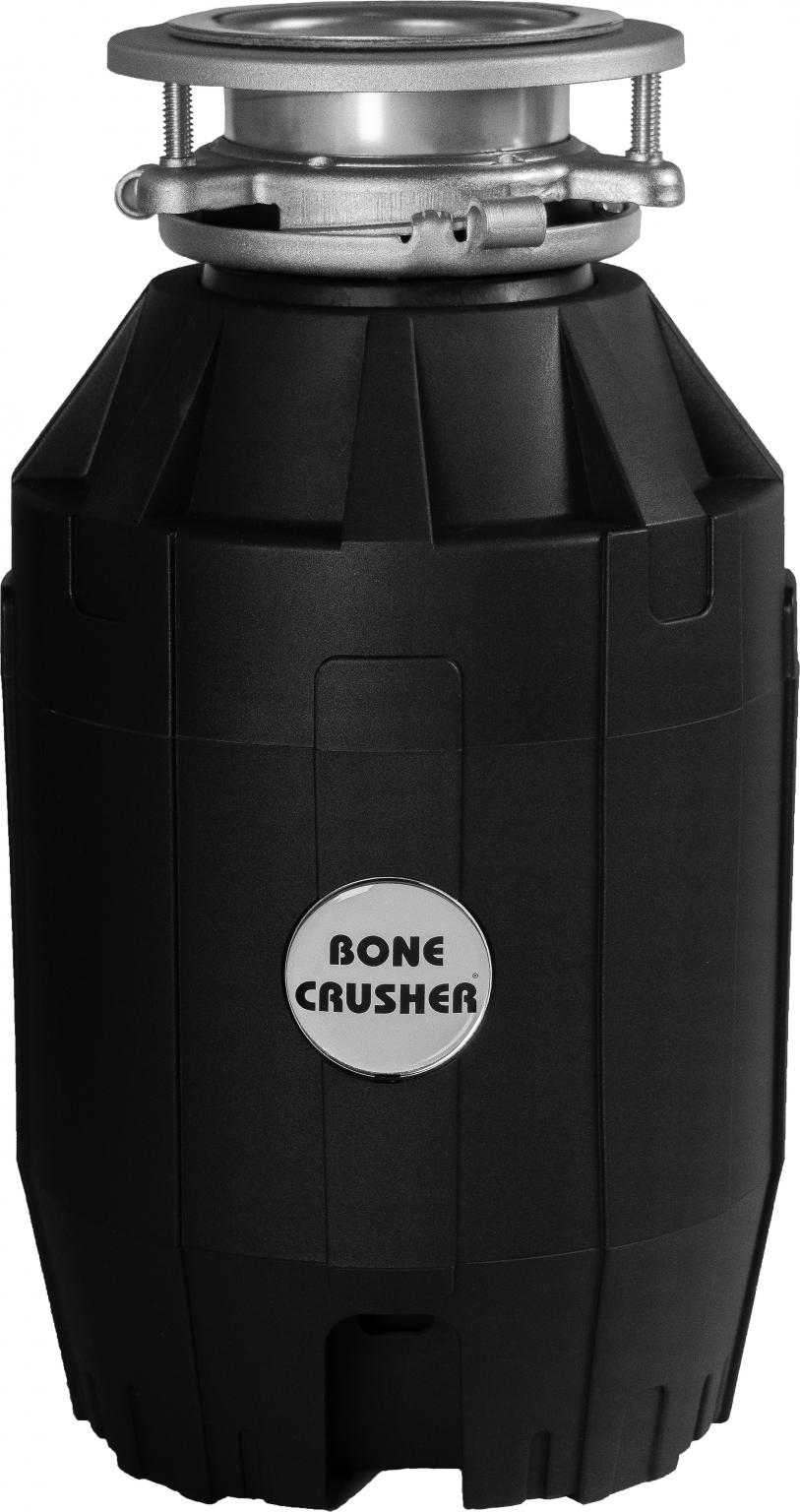 Измельчитель Bone Crusher  (BC810-AS)