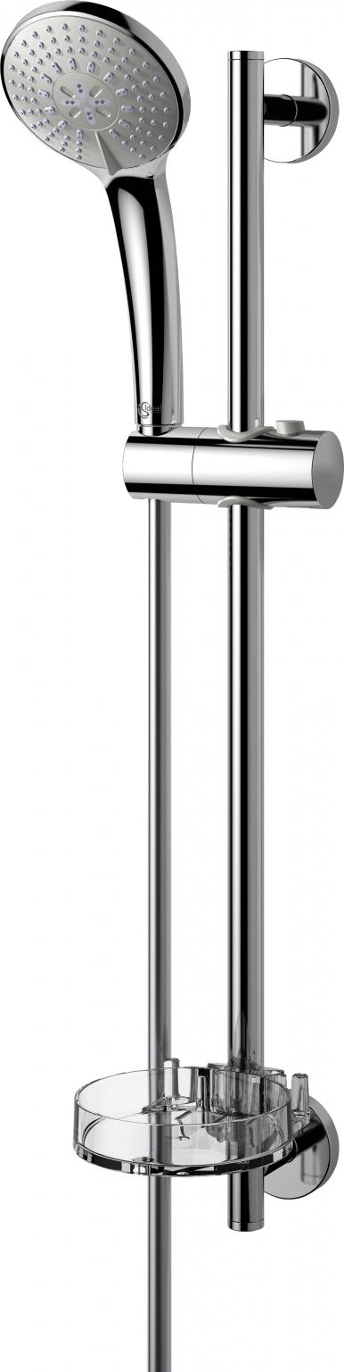 Душевой гарнитур Ideal Standard IdealRain (B9415AA)