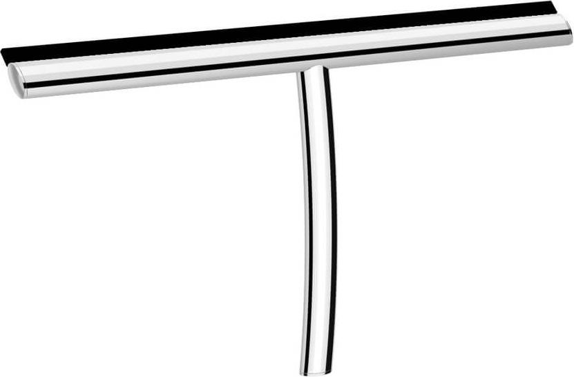 Скребок Black&White Swan SN-2183