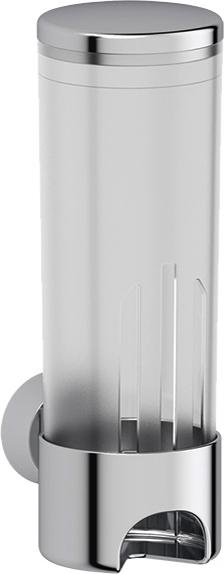Контейнер для ватных дисков Fbs Vizovice (VIZ 019)