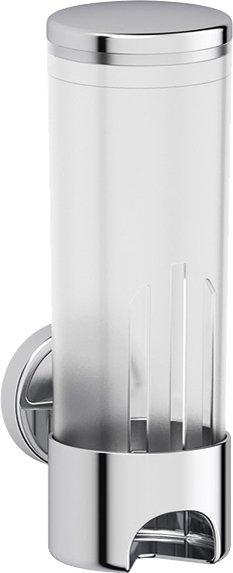 Контейнер для ватных дисков Fbs Luxia (LUX 019)