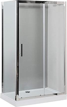 Душевой уголок Aquanet Delta 120x80 см (00183213)