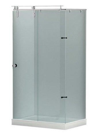 Душевой уголок Aquanet Beta 150 см (00174252)