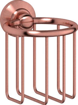 Держатель освежителя воздуха 3SC Antic Copper (STI 623)