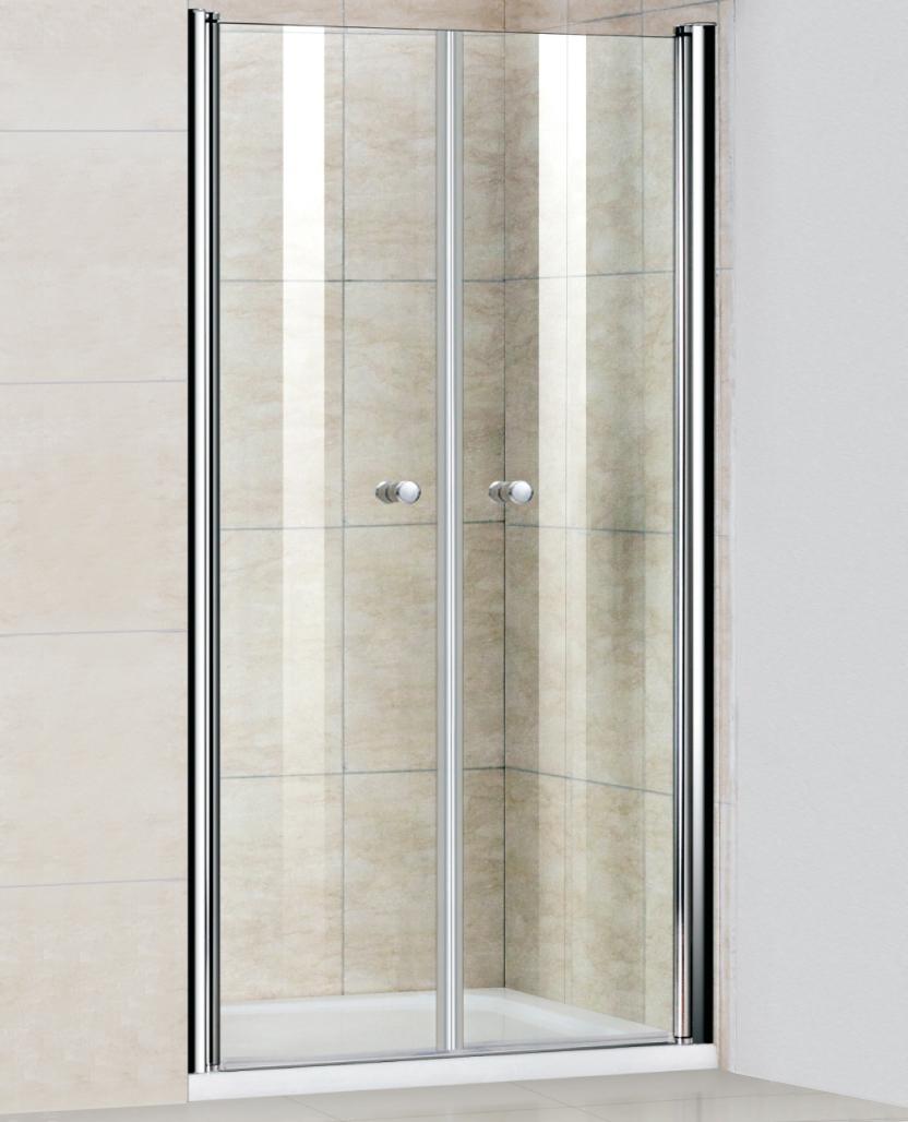 Душевая дверь Rgw Passage 101 см (04080400-11)