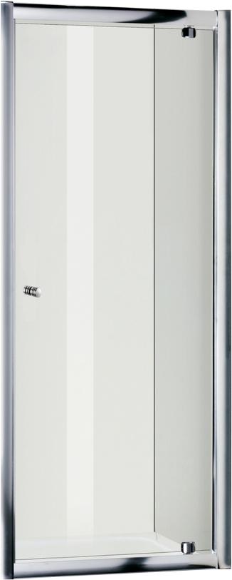 Душевая дверь Rgw Passage 81 см (04080508-11)