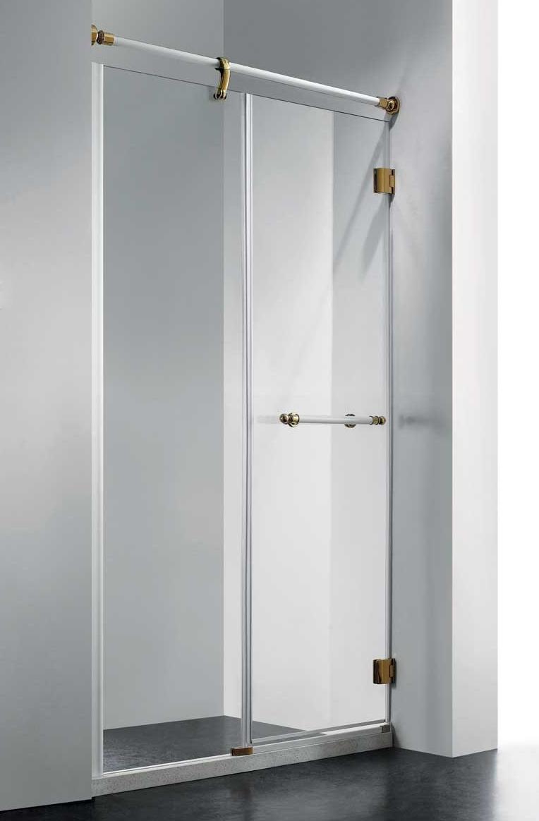 Душевая дверь Rgw Viscount (02040112-18)