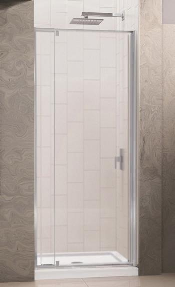 Душевая дверь Rgw Passage 90 см (04080208-51)