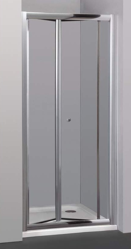 Душевая дверь Rgw Classik 81 см (04092108-11)