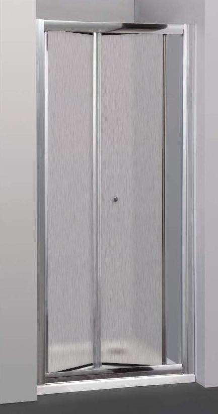 Душевая дверь Rgw Classik 81 см (04092108-51)