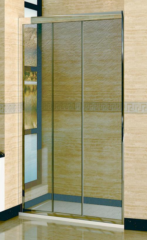 Душевая дверь Rgw Classik 116 см (04091112-51)