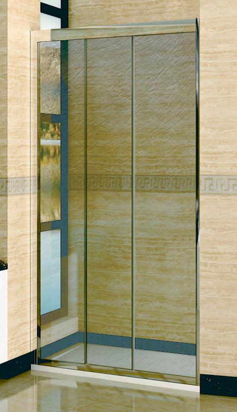 Душевая дверь Rgw Classik 111 см (04091110-51)