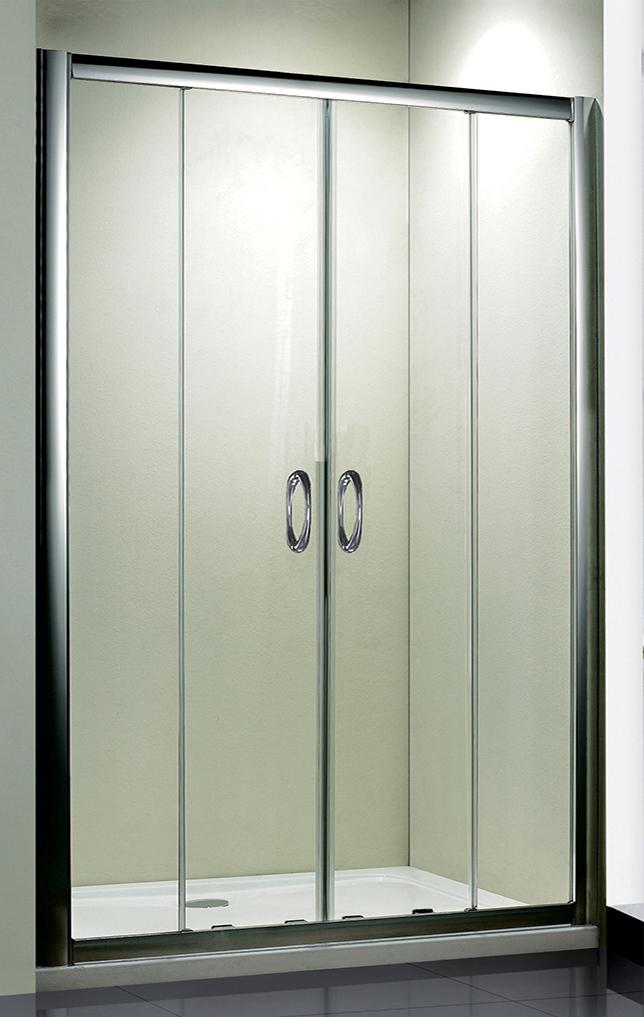 Душевая дверь Rgw Passage 120 см (01081112-11)