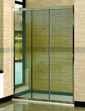 Душевая дверь Rgw Classik (04091150-51)