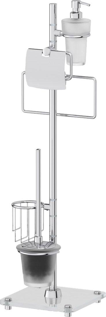 Стойка для ванной Fbs Universal (UNI 311)