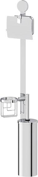 Стойка для ванной Artwelle Harmonie (HAR 055)
