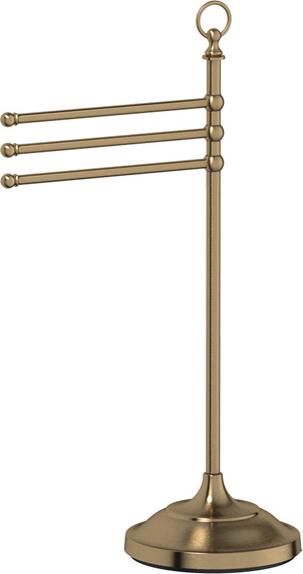 Стойка для ванной 3SC Stilmar un (STI 531)