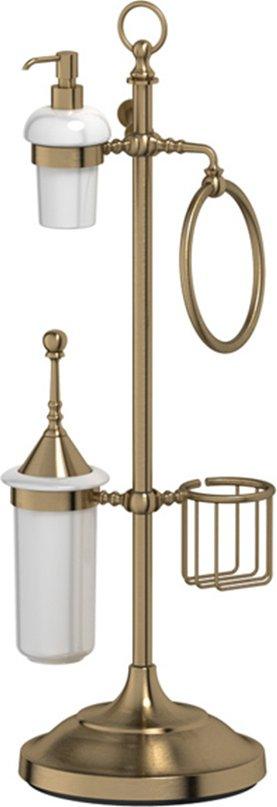 Стойка для ванной 3SC Stilmar un (STI 535)