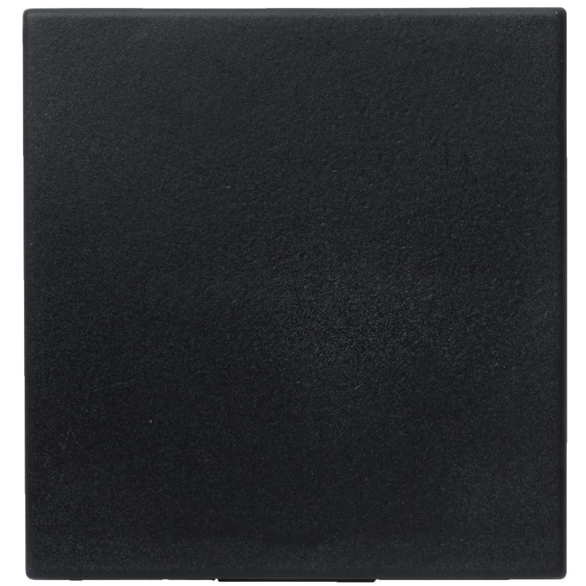 Набор 4 пр. А-307 5 черный