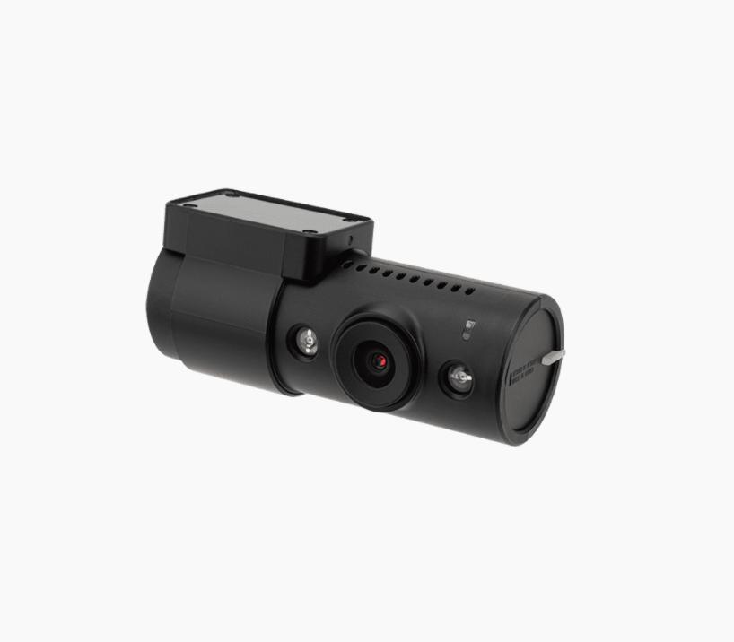 Автомобильный видеорегистратор Blackvue DR750X-2CH IR (+ Power Magic Pro в подарок!)