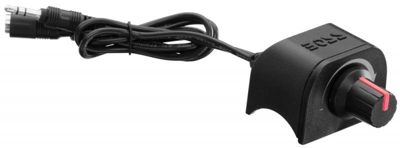 Универсальный регулятор громкости Boss Audio BVC10