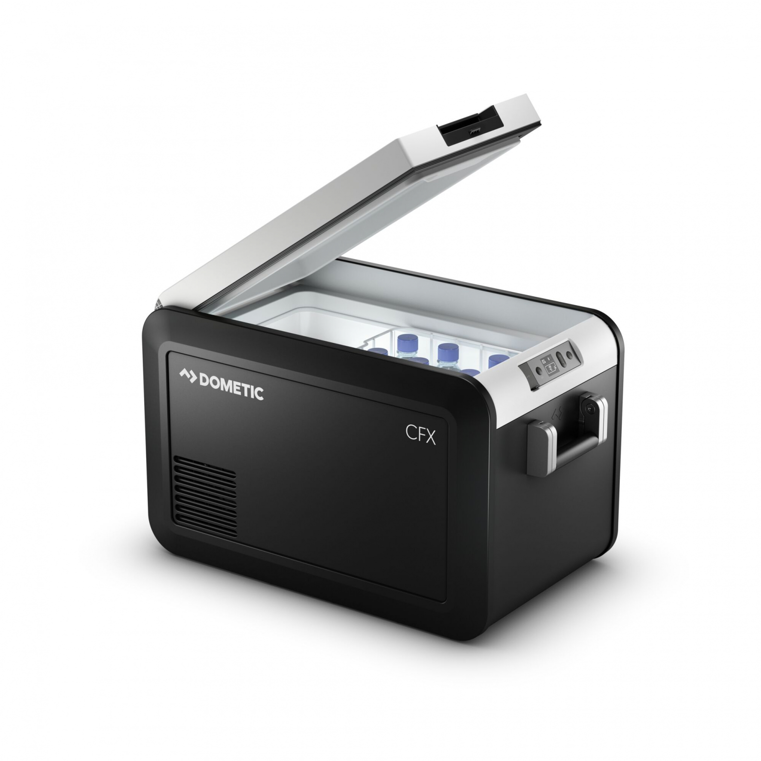 Автохолодильник компрессорный Dometic CFX3 35 (+ Аккумулятор холода в подарок!)