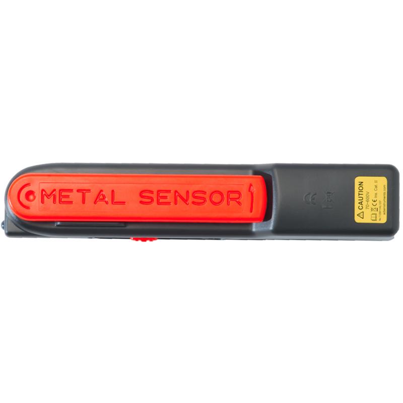 Детектор проводки ADA Wall Scanner 50