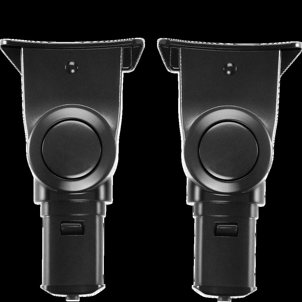 Адаптер Britax Romer CLICK & GO для iCandy Peach3 черные