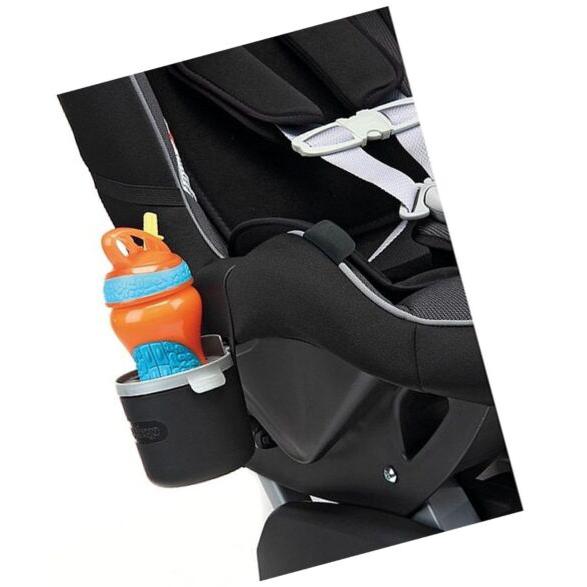 Держатель для напитков Peg-Perego Car Seat Cup Holder