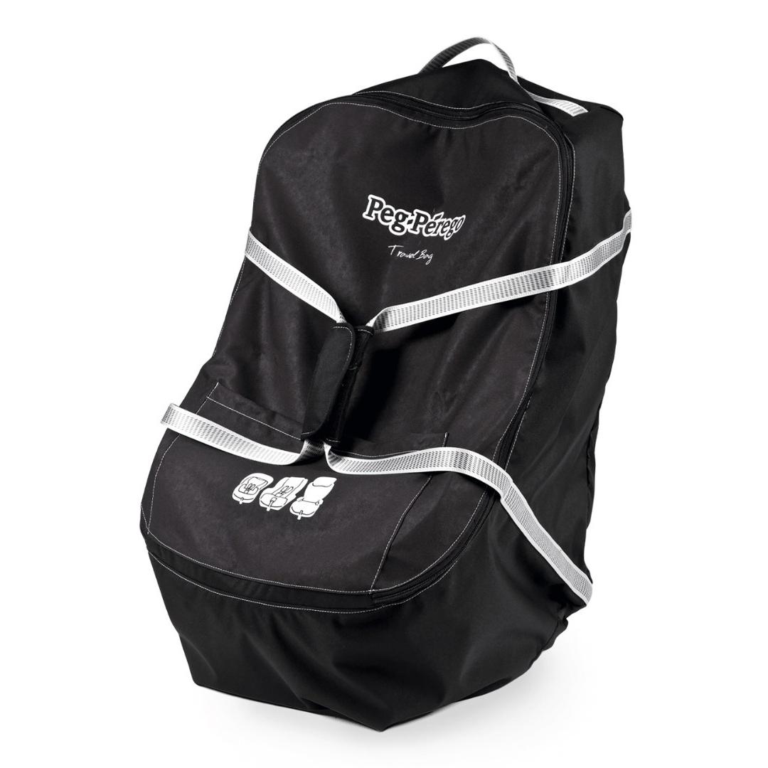 Сумка-чехол для автокресла Peg-Perego Travel Bag Car Seat