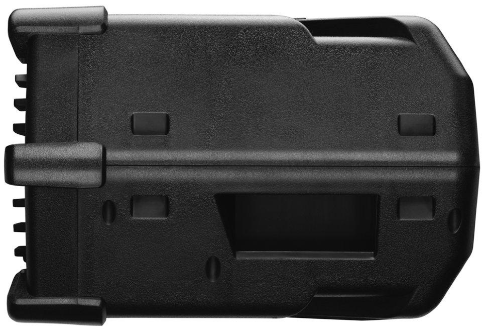 "Аудиосистема для квадроцикла BOSS AUDIO ATVB95LED (700 ВТ, 8"", Bluetooth, LED) (+ Антисептик-спрей для рук в подарок!)"