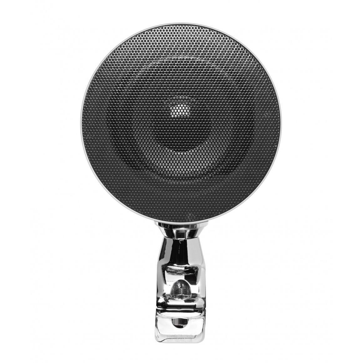 Аудиосистема BOSS AUDIO MC625BA (+ Антисептик-спрей для рук в подарок!)