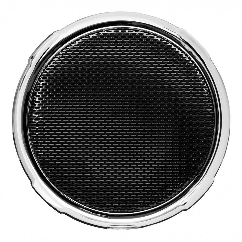 Аудиосистема BOSS AUDIO MC475BA (+ Антисептик-спрей для рук в подарок!)